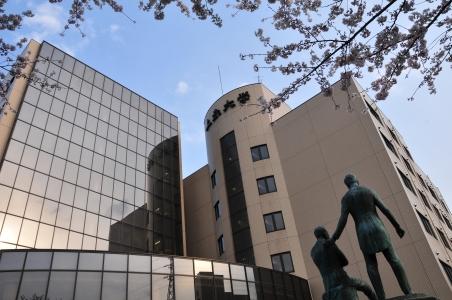 学校法人学文館 上武大学看護学部看護学科(基礎看護学領域・成人看護学領域)