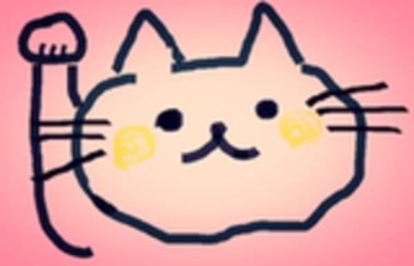 株式会社イマジン 猫の手訪問看護ステーション