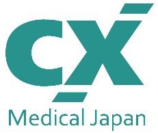 株式会社CXメディカルジャパン